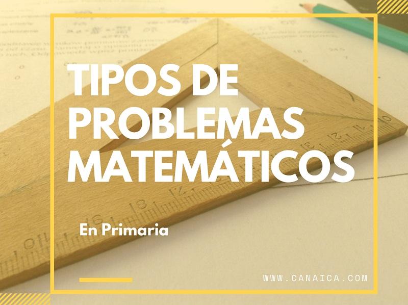tipos-de-problemas-matematicos-en-primaria