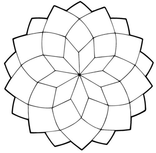 Mandala-para-colorear-para-ninos-1