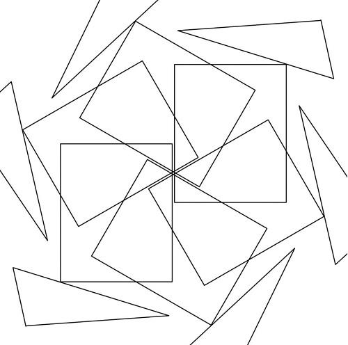 Mandala-para-colorear-para-ninos-10
