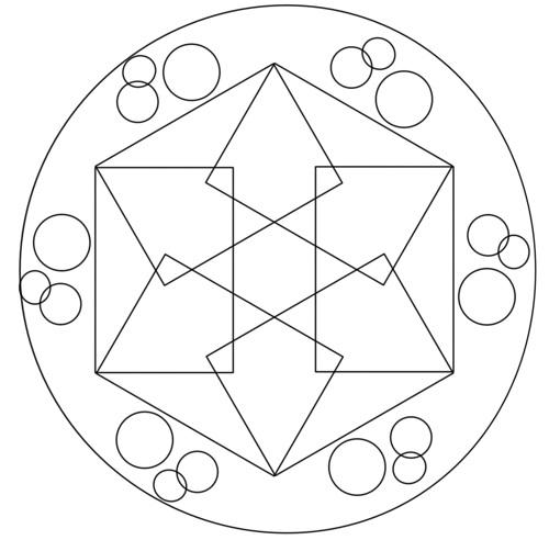 Mandala-para-colorear-para-ninos-12