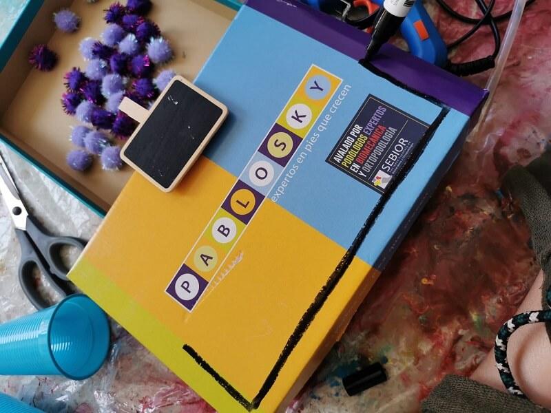 caja-sumadora-para-niños